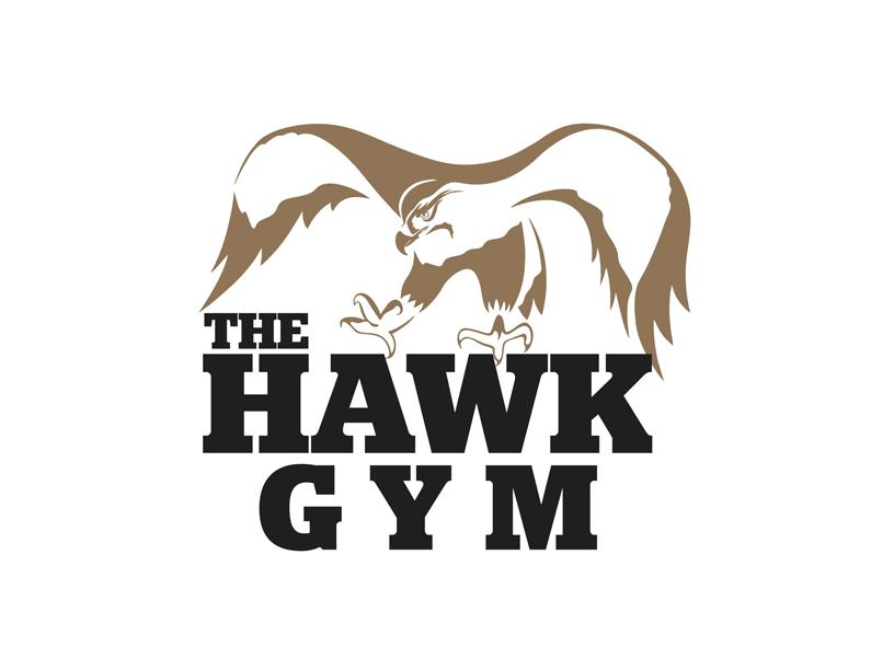Hawk Gym - Hummingbird Resort