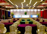 Corporate Seminars - Hummingbird Resort