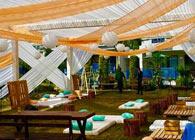 Wedding Space - Hummingbird Resort