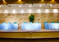 Business Seminars - Hummingbird Resort