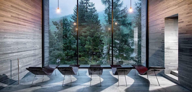 Quality Spa - Hummingbird Resort