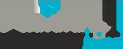 Logo - Hummingbird Hotel & Resort